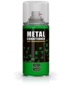 متال کاندیشنر گیربکس و دیفرانسیل زادو، ایجاد لایه محافظ و تقویت کیفیت واسکازین