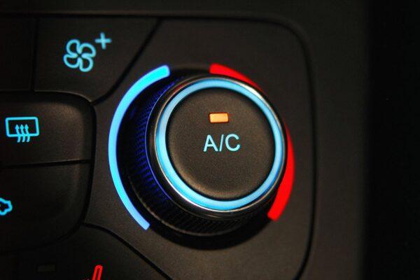 کولر خودرو چگونه میتواند خطر آفرین باشد